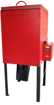 ПСПФ 120/400 (цифровая индикация)