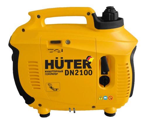 DN2100