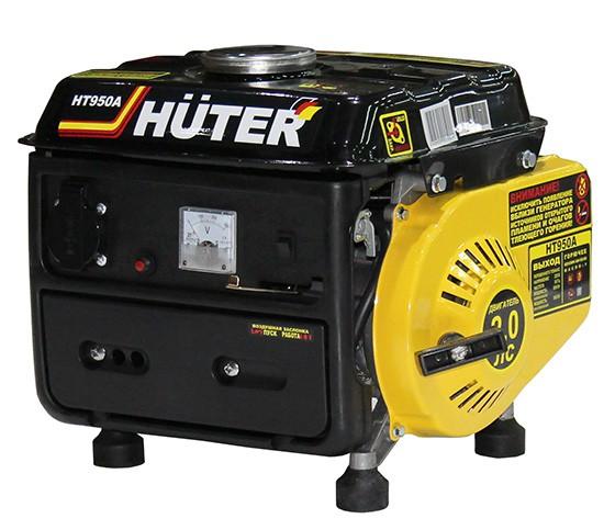 HT950A