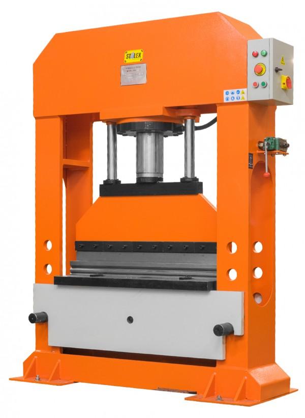 HPB-1500 (30 тонн)