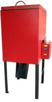 ПСПФ 200/400 (цифровая индикация)