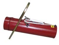 ТП8-150 (220В)