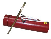 ТП5-150 (36-60В)