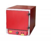 ПСПЭ 50/400 (оснащение термометром)