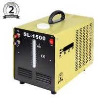 SL-1500, 220В