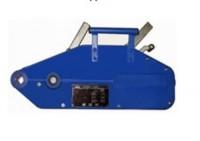 ZNL 1600 (арт. XK36966)