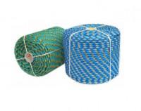 Веревка джутовая 10,0 мм  (арт. XK23704)