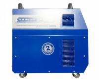 IRONMAN 315 AC/DC PULSE