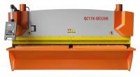 QC11K-8x3200