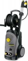 HD 7/18 CX Plus *EU (1.151-908.0)
