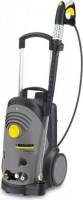 HD 7/18-4 M Classic (1.524-912.0)