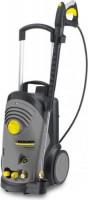 HD 6/15 C Plus*EU (1.150-905.0), 230V (1.150-905)