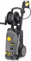 HD 6/13 C *EU (1.520-950.0), 230V (1.520-950)
