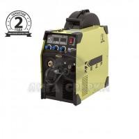 MIG-200GW (220В)