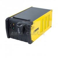 Блок жидкостного охлаждения для MultiMIG-5000